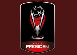 Daftar klub peserta Piala Presiden 2018