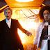 Nova temporada de Doctor Who estreia no Brasil em abril
