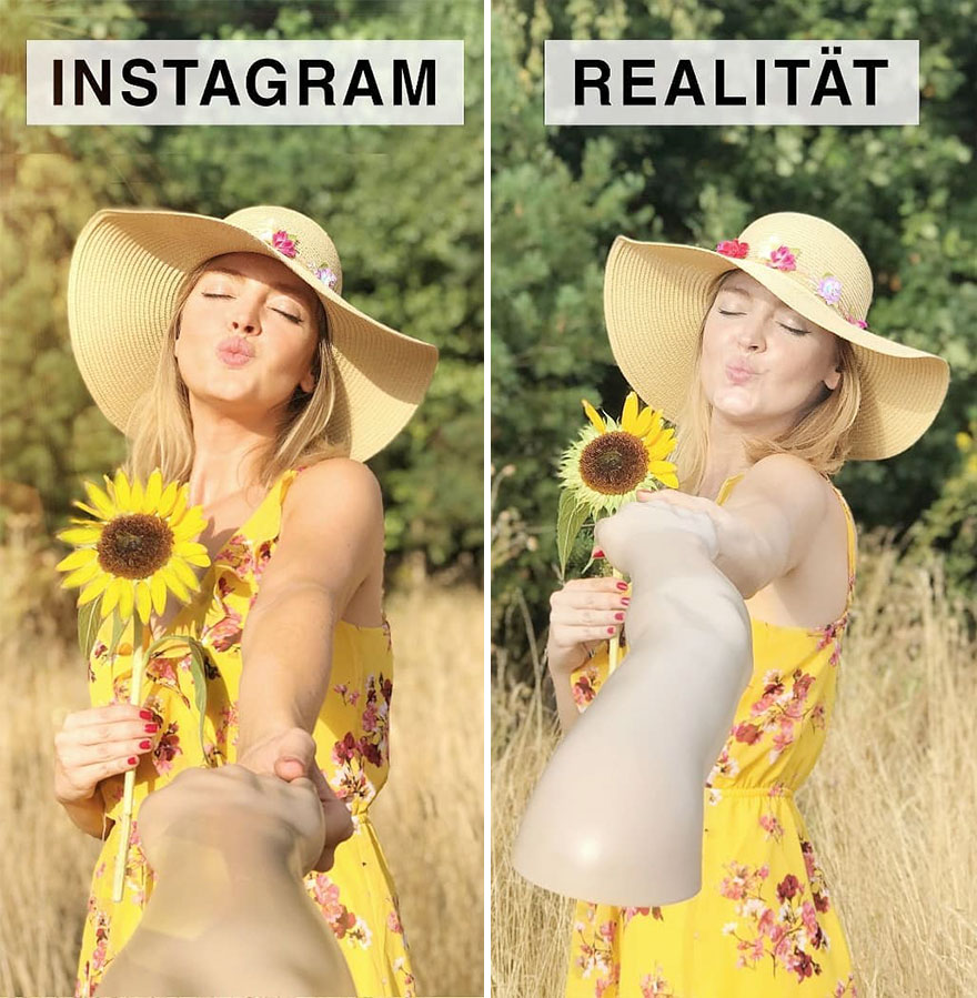 foto-di-real-vs-Instagram-04-life