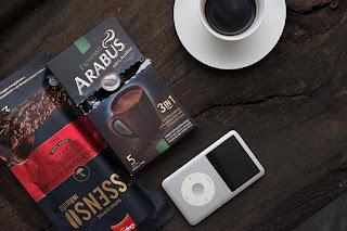 instant-coffee,www.healthnote25.com