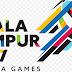 Philippines  worst ever SEA Games
