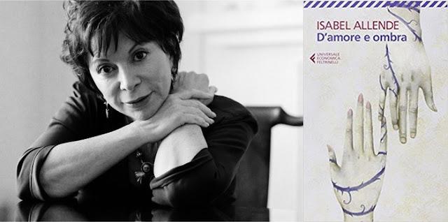 D-amore-ombra-Isabel-Allende-recensione