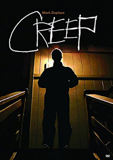 Creep - DVDRip Legendado