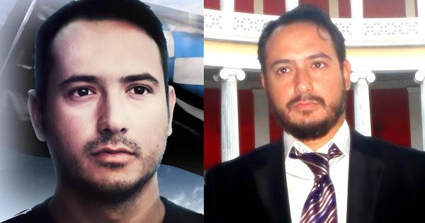 Απειλούν τη ζωή του διοργανωτή του συλλαλητηρίου της Αθήνας [Ηχητικό]