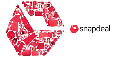 snapdeal-red-logo