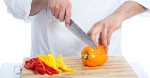 6 Essential Tips to Maintain Slicing Knife for Lifelong Use
