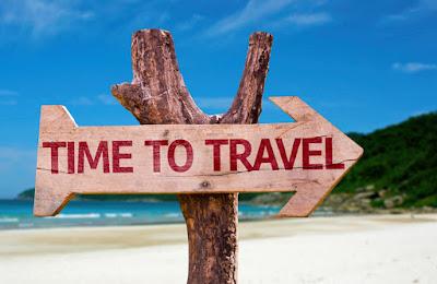 Consejos fundamentales de salud para viajar al extranjero