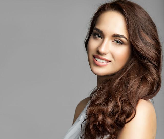 Cara Merawat Rambut Ikal Agar Lebih Tahan Lama Untuk Rambutmu Yang Lurus