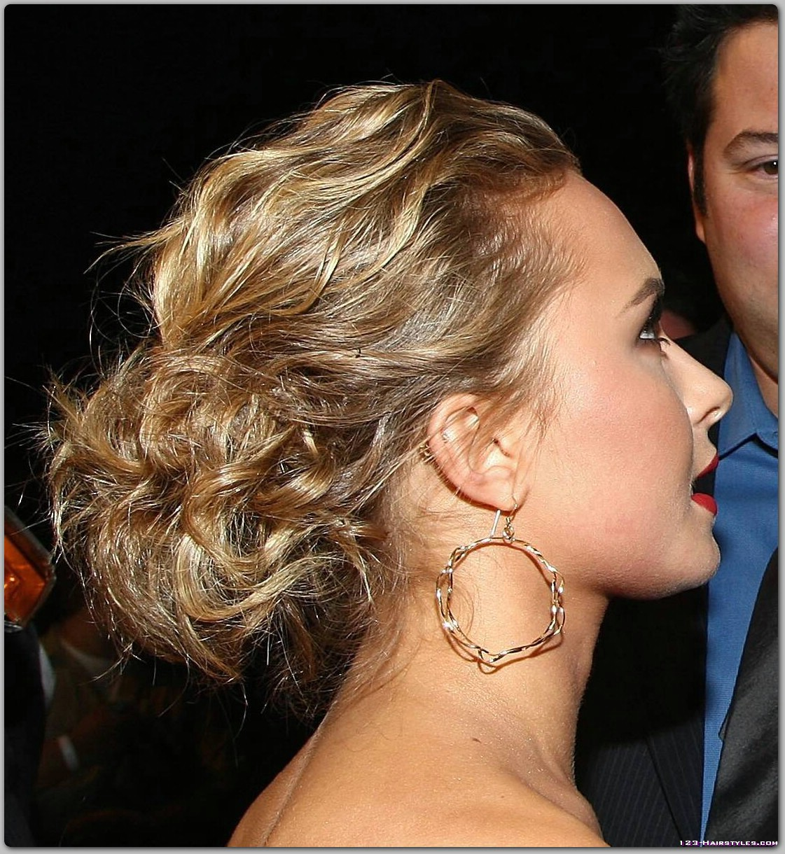 2011 Hairstyles Pictures: 90s Hairstyles