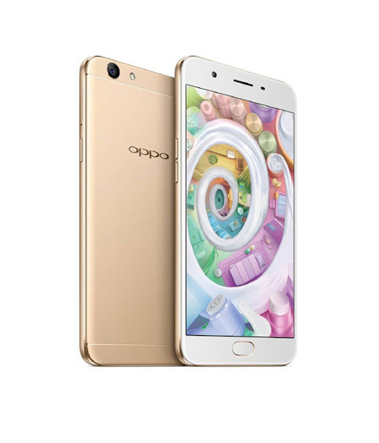 http://www.ezydeal.net/product/Oppo-F1s-Goldproduct-35007.html