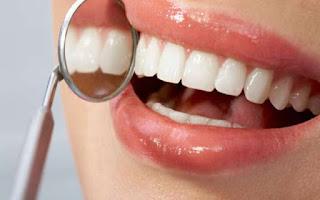 Dentista: servicios de odontología