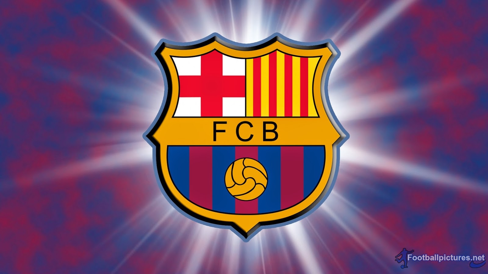 3d Image Live Wallpaper Android App Barcelona Football Club Wallpaper Football Wallpaper Hd