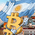 Argentina's Biggest Futures Market to Add Bitcoin
