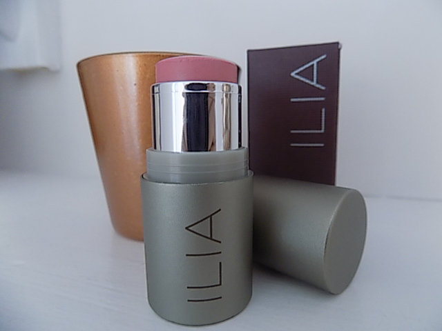 Ilia Multi Stick in Tenderly