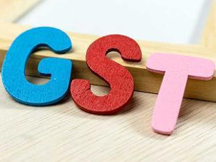 Will you get the GST benefits? Depends on the state you live in