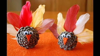 thanksgiving-crafts-for-toddlers-pinterest