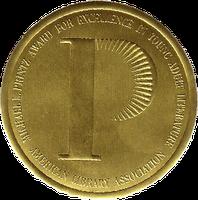 2018 Printz award winner and honor books