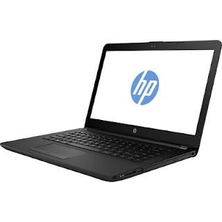 HP 15-BS066NG Driver Download