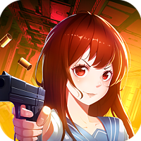 Tải Game The Girls Zombie Killer Hack Full Tiền Vàng Cho Android