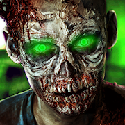 Zombie Shooter Hell 4 Survival v1.19