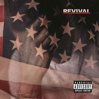 Baixar Música Untouchable - Eminem