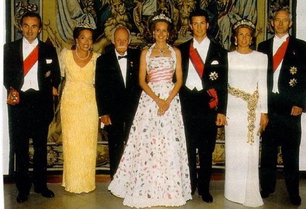 tiara-kinski-casa-principesca-liechtenstein_4_1252926.jpg