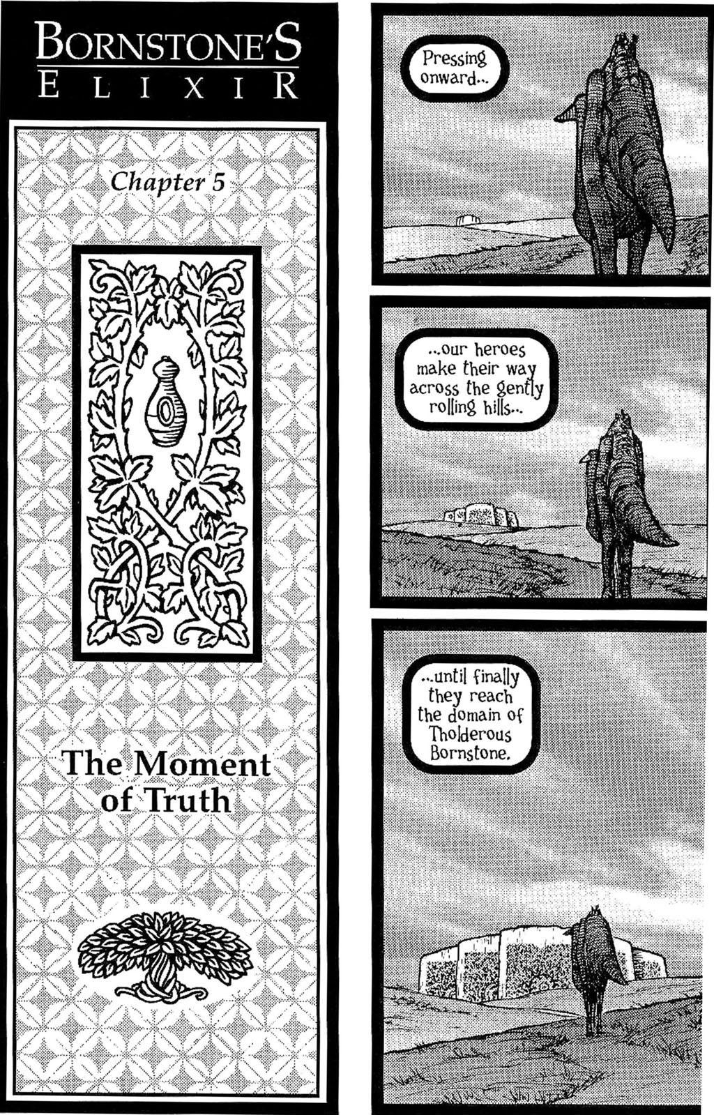 Read online Akiko comic -  Issue #Akiko _TPB 5 - 71