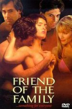 Friend of the Family 1995 Watch Online
