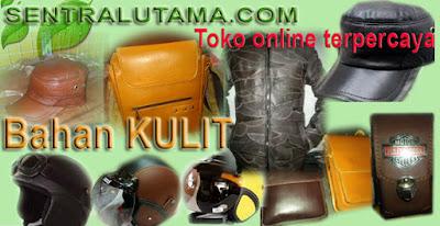 http://sentralutama.com/kategori/jacket-bahan-kulit-garuttopisarung-tangan-90