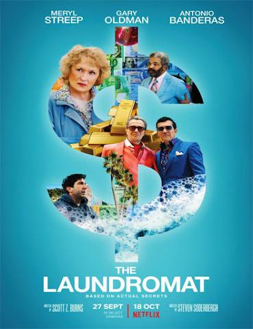 descargar JLa lavandería pelicula completa en Latino 1080p full hd gratis, La lavandería pelicula completa en Latino 1080p full hd online