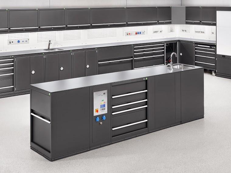 bott gmbh co kg corporate blog oktober 2014. Black Bedroom Furniture Sets. Home Design Ideas