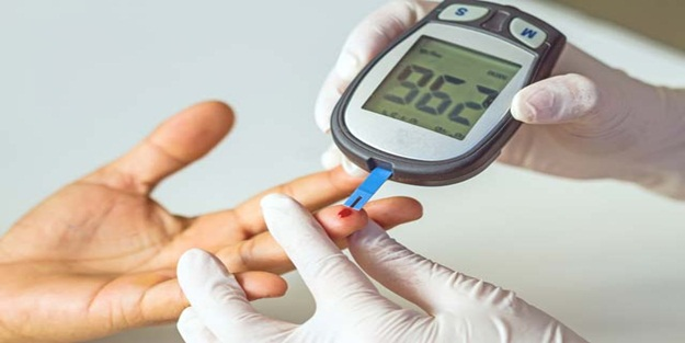 Kan Şekeri Nedir,Kan Şekeri Neden Düşer,Kan Şekeri Neden Yükselir ?