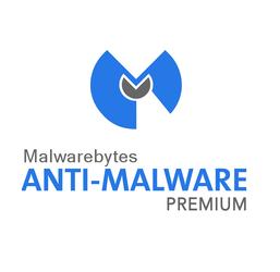 كاسح الفيروسات والتروجات والبرامج الضارة كامل Malwarebytes.Premium.v3.0.6.1469 2018,2017 Malwarebytes+Anti-