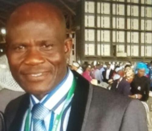 rccg pastor jailed defrauding tenant