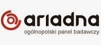 http://zarobnaankietach.blogspot.com/2016/01/panel-badawczy-ariadna-ponad-150-nagrod.html
