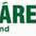 Religare Health Insurance Launches New Version of Feature-Packed Health Insurance Plan 'Care'