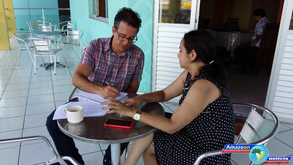 Giral Viveiros de Projetos e Mariana Zanetti Consultoria passam a realizar avaliação e monitoramento do Programa Territórios Sustentáveis