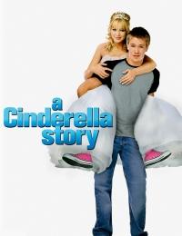 A Cinderella Story | Bmovies
