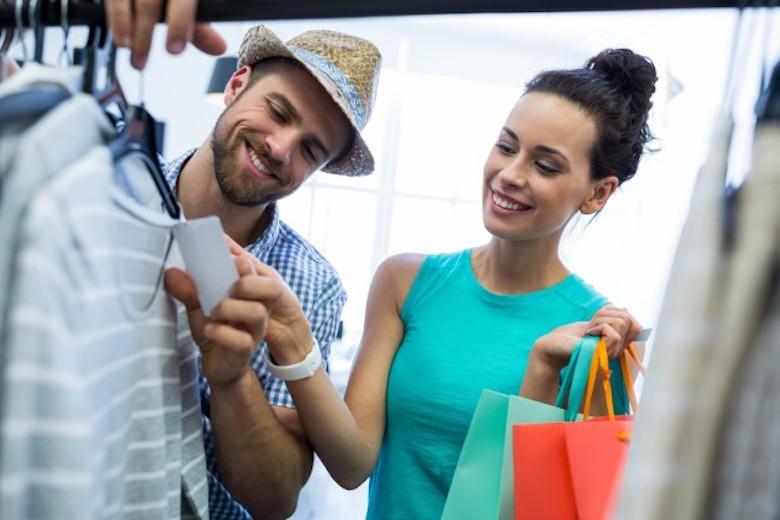 Tips Agar Pengunjung Betah Belanja di Toko Kamu