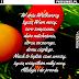 Zabawne życzenia wielkanocne dla rodziny i przyjaciół na FB / Śmieszne wierszyki na Wielkanoc dla znajomych