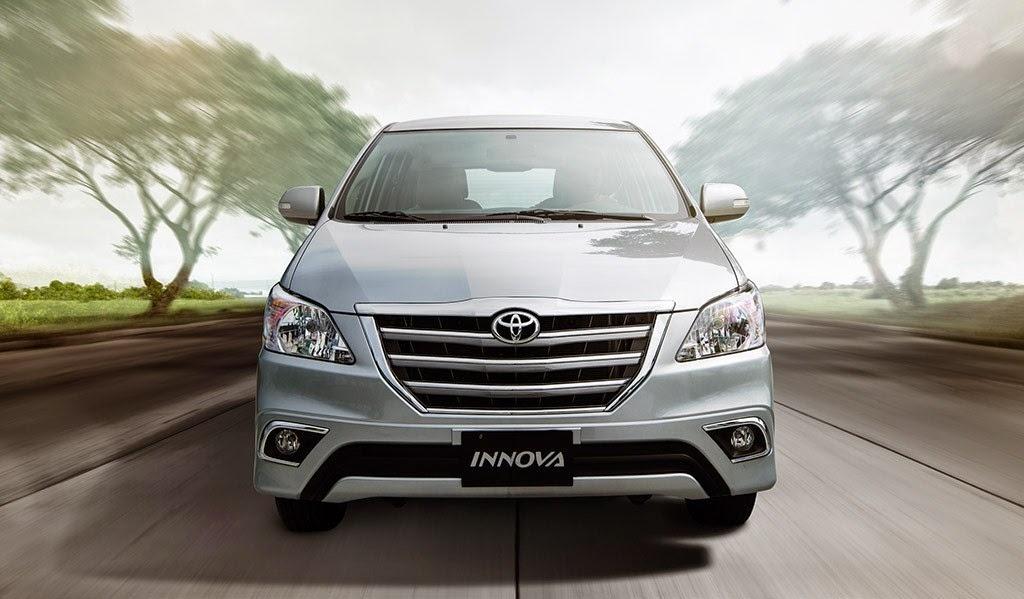toyota innova toyota tan cang 6 1024x599 - Toyota Innova 2015: Chiếc xe tuyệt vời cho gia đình - Muaxegiatot.vn