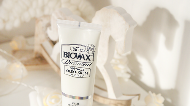 biovax, oleo-krem,