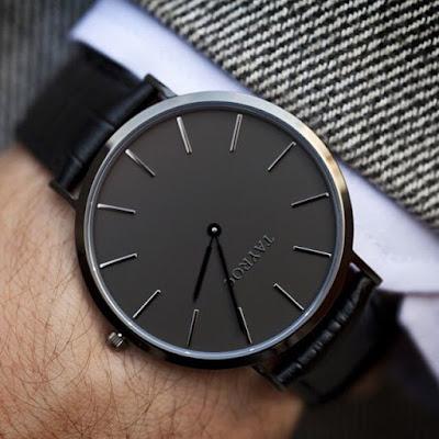 jam tangan mibebi.com