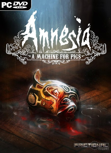 Amnesia-A-Machine-for-Pigs-pc-game-download-free-full-version