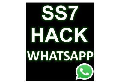 6. Teknik SS7