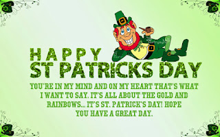 happy-st-patricks-day-sayings