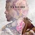 Jay Oliver - Ex Damo
