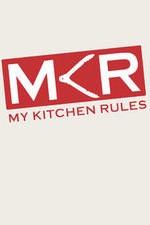 My Kitchen Rules S09E11 Dan & Gemma Online Putlocker