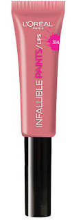 http://www.ulta.com/infallible-lip-paints?productId=xlsImpprod15071063#