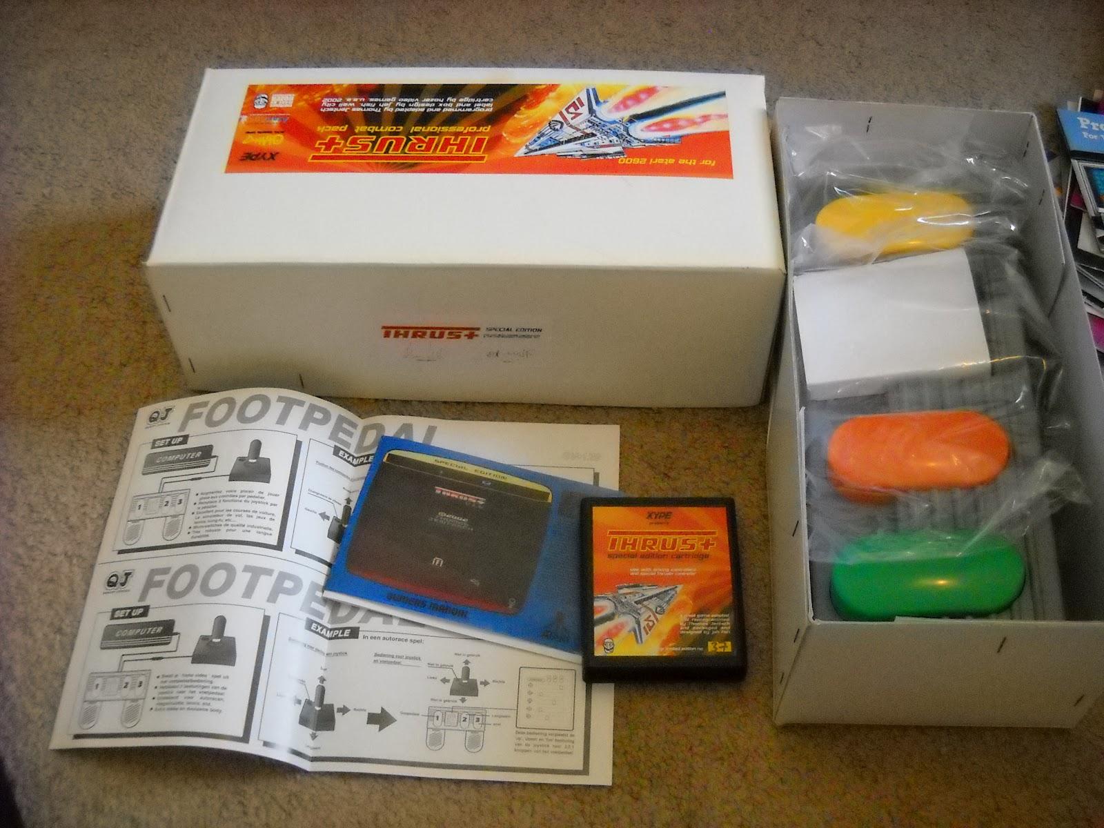 Atari+2600+Thrust+Plus+whole+package.JPG